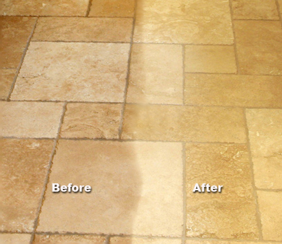 Tile And Grout Cleaning Machines For Home Use Pictures